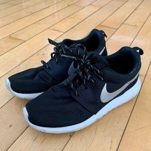 Nike Roshe One Women's - Worn